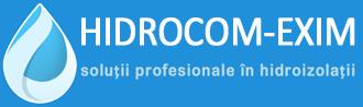 Hidrocom